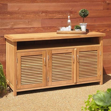 sideboard kaufen 15 best of outdoor sideboards and buffets
