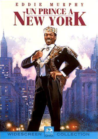 film un cowboy a new york un prince 224 new york john landis 1988 dvdclassik