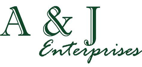 j a a j enterprises