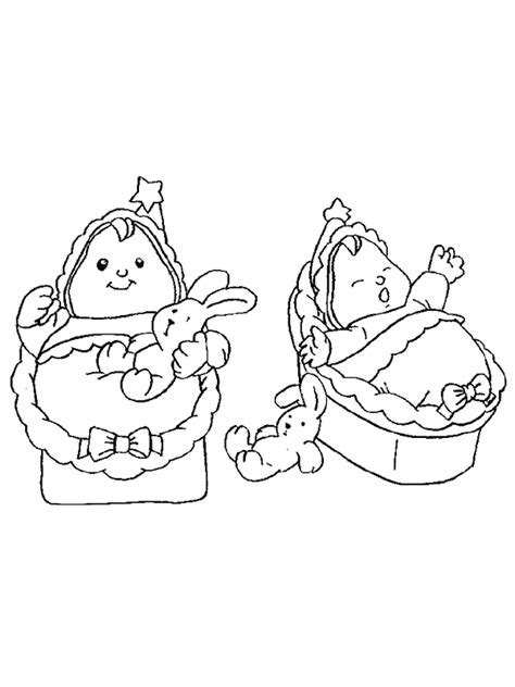 Birth Coloring Pages Coloringpages1001 Com Birth Of Coloring Pages