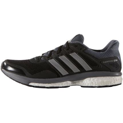 Adidas Glide Boost Premium Snakers Casual wiggle adidas supernova glide boost 8 shoes ss16 cushion running shoes