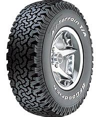 4x4 tires and wheels off road tyre | landroverweb.com