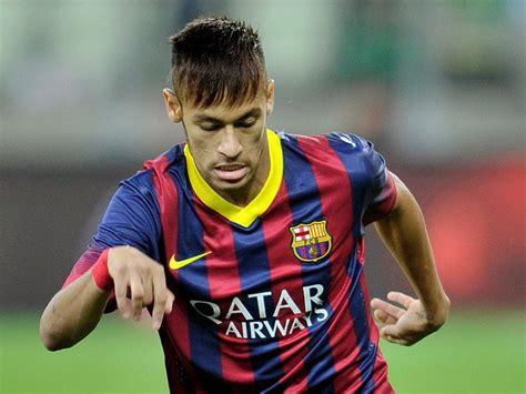neymar born place neymar brazil player profile sky sports football