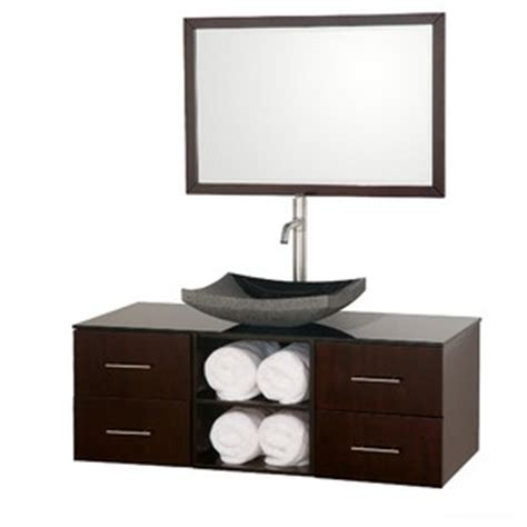 spa style bathroom vanity a guide to spa style bathroom vanities is introduced by homethangs com home