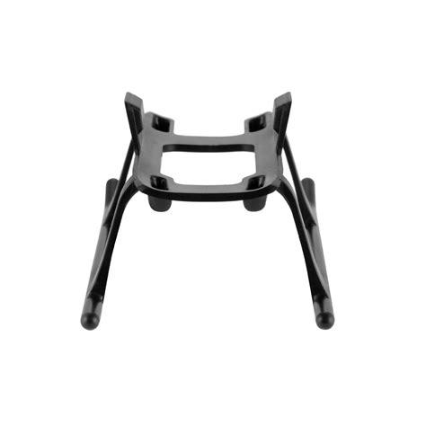 Dji Spark Landing Bracket Height extend landing gear leg riser stabilizer accessories for dji spark drone rc688 4894663140045 ebay
