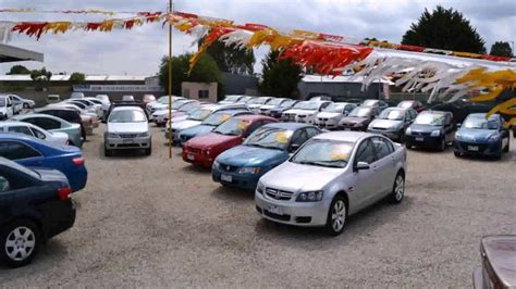 floor plan companies for used car dealers floor plan companies used car dealers youtube