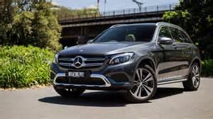 Mercedes Use Mercedes Glc Suv Image 28