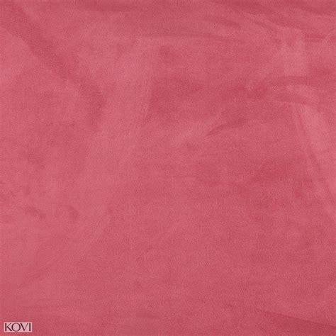 Microfiber Premium Mipacko Pink 30x40cm 2 bright pink premium soft microfiber suede upholstery