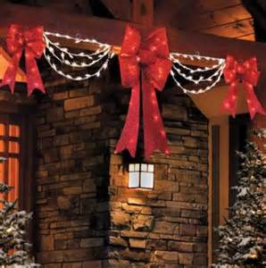 Home amp garden gt holiday amp seasonal decor gt christmas amp winter gt yard