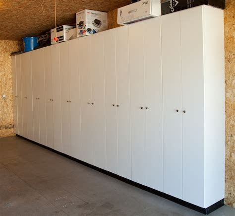 shop for kitchen cabinets garage shop cabinets cabinet garage