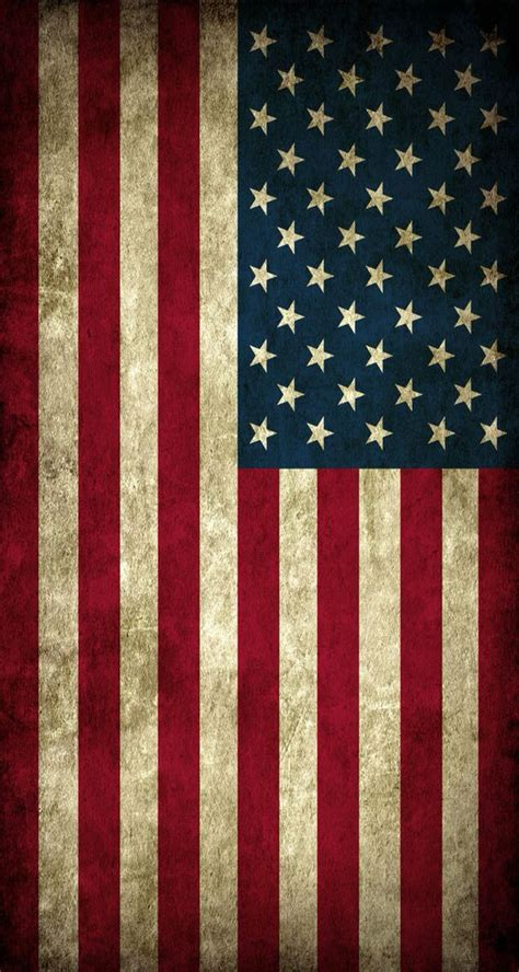 usa flag wallpaper ideas  pinterest american