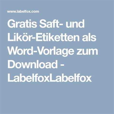 Etiketten Drucken Kostenlos Download by Die Besten 25 Etiketten Kostenlos Ideen Auf Pinterest
