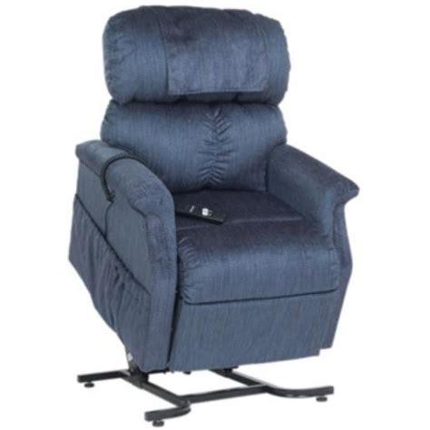 Golden Technologies Lift Chairs Golden Technologies Comforter Pr501 Jpt 3 Position Lift