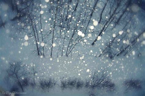 background hitam tumblr 8 background check all tumblr snow background www pixshark com images