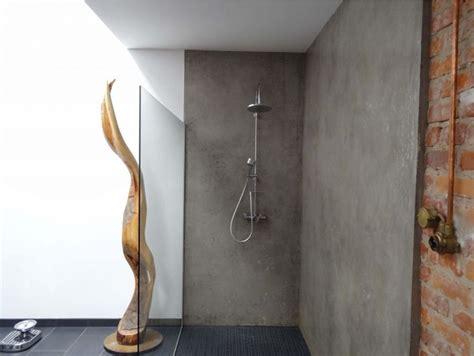 fugenlose dusche wandverkleidung fishzero fugenlose dusche wandverkleidung