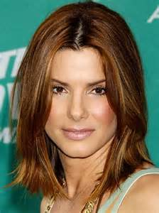 medium length haircuts for ideas for medium length haircuts