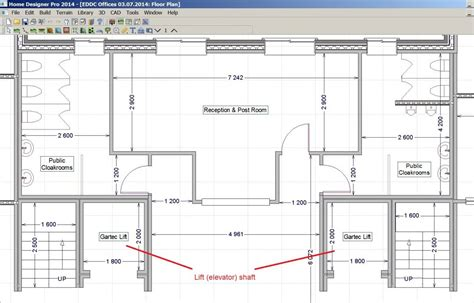 home designer pro export 100 home designer pro help ashoo home designer pro 4 transform replicate tool