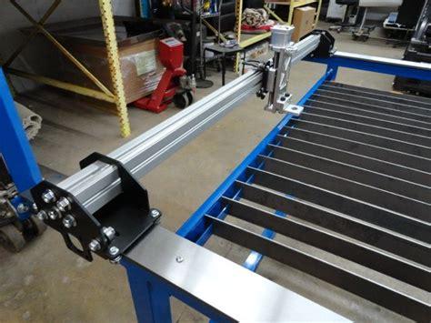 cnc plasma table plans pdf pirate4x4 com 4x4 and road forum cc plasma cutter
