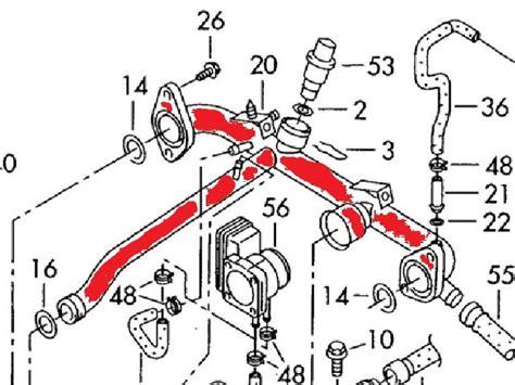 28 audi q7 3 0 tdi wiring diagram jvohnny