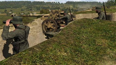 Motorradbekleidung Größe 64 by Iron Front Digital War Edition On Steam