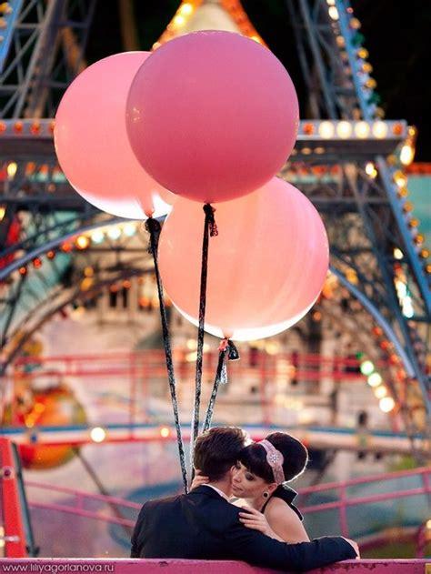 imagenes tumblr globos globos de la boda 13 tumblr 2038226 weddbook