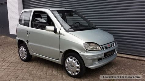 microcar vehicles  pictures page