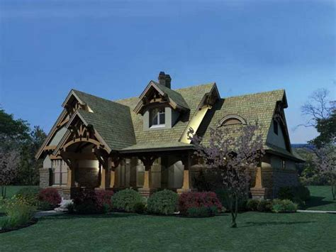 gothic house designs spanish style homes