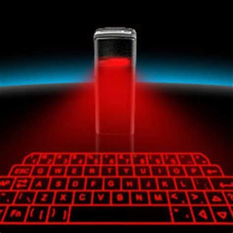 Keyboard Hologram hologram keyboard search from epic wishlist