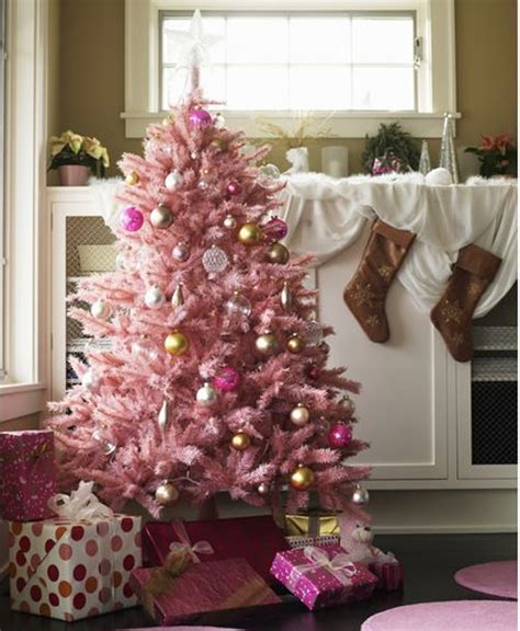 20 stunning christmas trees table decorations and more