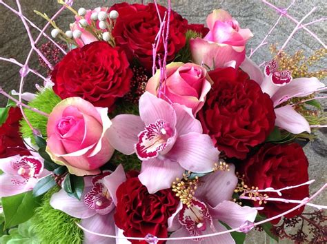valentines flowers delivery valentines day flower delivery driverlayer search engine