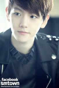 Galerry hairstyle exo