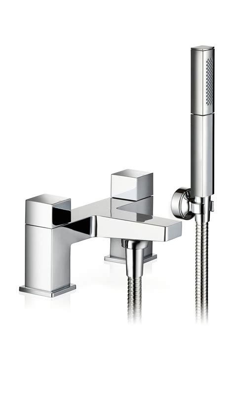 Mira Honesty Bath Shower mira honesty bath shower mixer 2 1815 005 zmira 2 1815 005