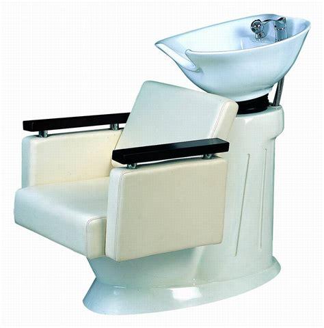 Hair Wash Chair by China Salon Shoo Chair Ly6635 China Shoo Chair