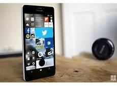 Future Windows 8 Phones 2014