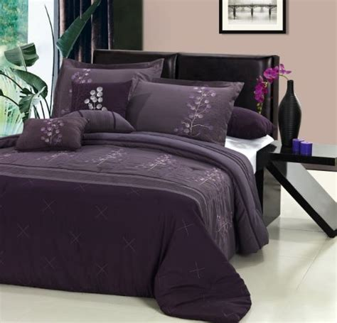 asian bedding sets comforters cheap asian bedding sets may 2012