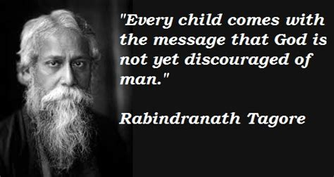 biography of einstein in bengali tagore quotes service quotesgram