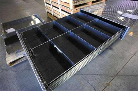 truck bed tool box drawers 25 best ideas about truck bed tool boxes on pinterest truck bed drawers truck bed