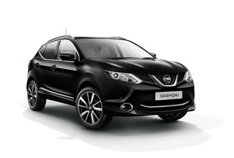 nissan qashqai 2015 colours nissan qashqai colour guide and prices carwow
