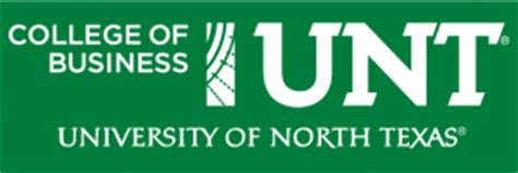 Unt Dallas Executive Mba by The Best Dallas Mba Programs Metromba