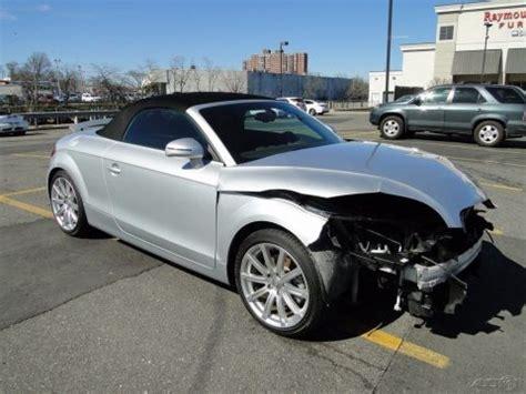 2015 audi s5 premium plus coupe quattro 7a salvage wrecked