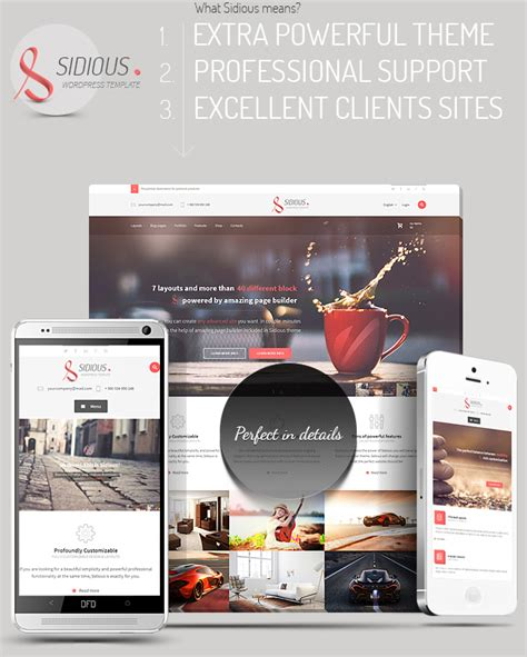 jekyll layout does not exist sidious multi purpose web creation tool themeforest
