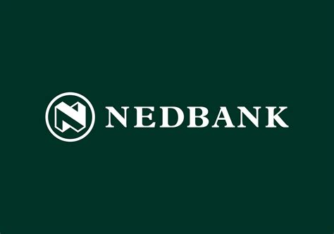 ned bank south africa nedbank student loan