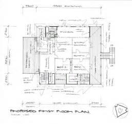 Queenslander Floor Plan Queenslander House Plans Queenslander Floor Plans Friv