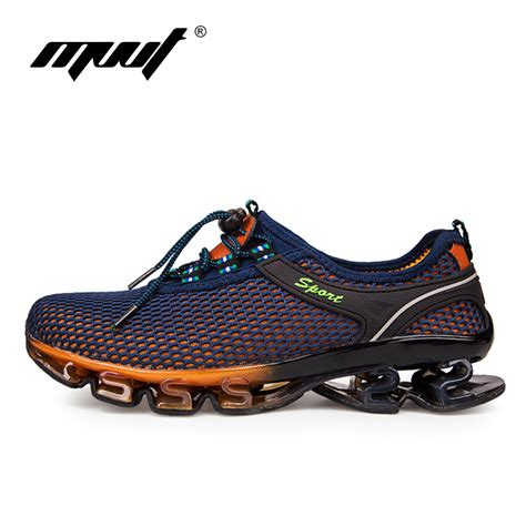cool new running shoes aliexpress buy 2016 new cool running shoes