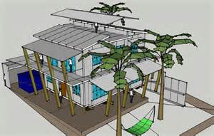 Using Sketchup For Home Design by How To Design With Sips Duratherm Building Systems