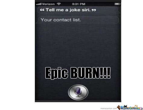 epic film burns epic burn by harry158673 meme center