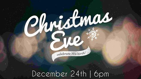 images of christmas eve service 45 wonderful christmas eve wishes images segerios com