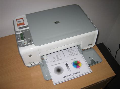 hp photosmart c3180 multifunction colour printer