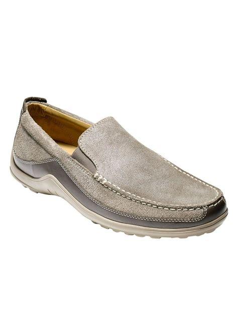 cole haan cole haan tucker slip on shoes shop