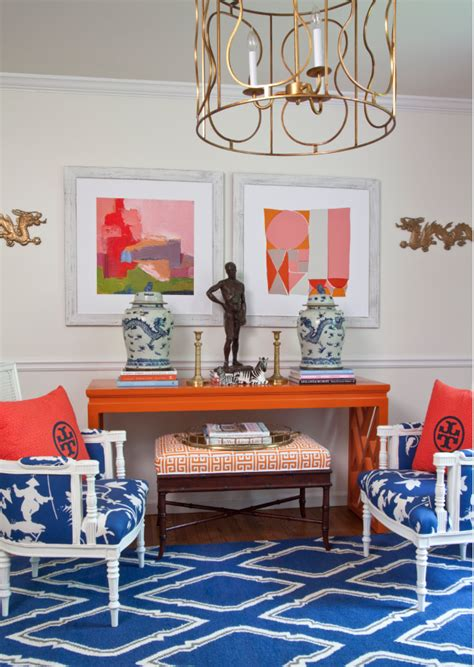 sunny disposition palm beach chic style  designers